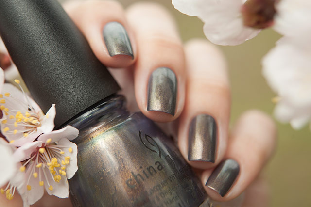 China_Glaze_1321_Choo-Choo_Choose_You_15