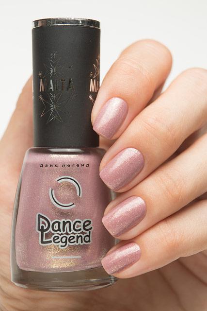 Dance Legend Malta 2 94