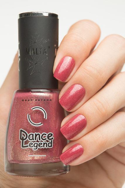 Dance Legend Malta 2 95