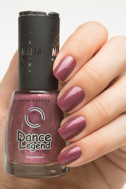 Dance Legend Malta 2 96