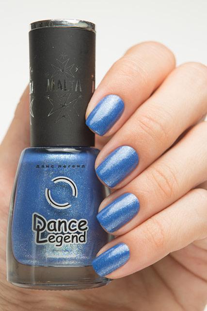 Dance Legend Malta 2 98