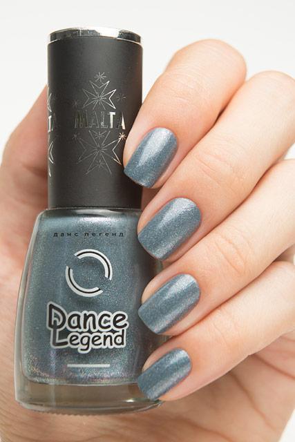 Dance Legend Malta 2 99