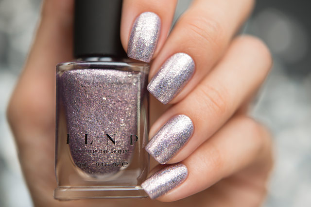 ILNP Happily Ever After