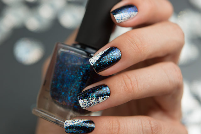 ILNP Ice House