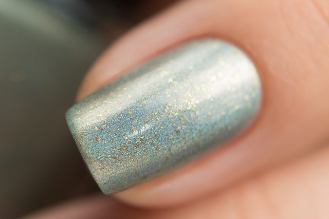 ILNP Timeless Vow