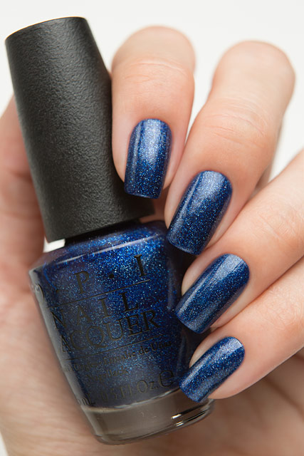OPI Starlight HRG37 Give Me Space