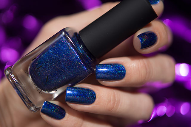ILNP Summer Stargazing