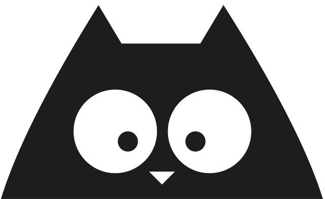 owlsv