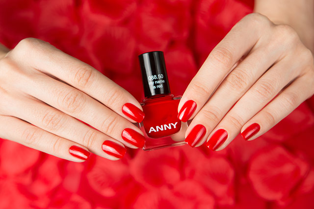 ANNY 088.50 My Name Is Red