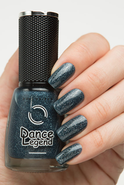 Dance Legend Military 07 Triumph