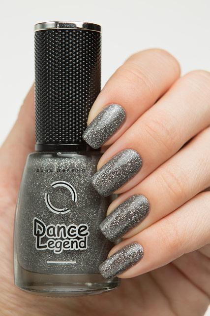Dance Legend Military 11 Glory