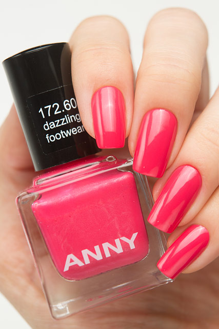 ANNY 172.60 Dazzling Footwear | High Heel Lovers in N.Y. collection
