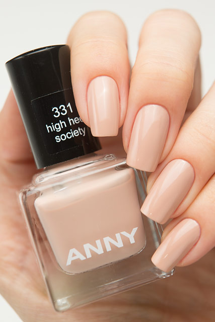 ANNY 331 High Heel Society | High Heel Lovers in N.Y. collection