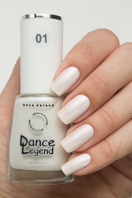 Dance Legend 01 Oracle | Angel Wings collection