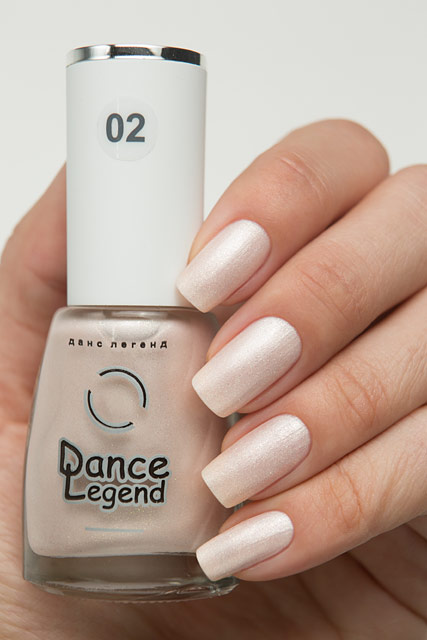 Dance Legend 02 Over Cloud | Angel Wings collection