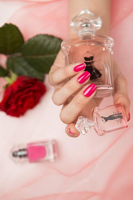 Guerlain_ Pink_Tie_08