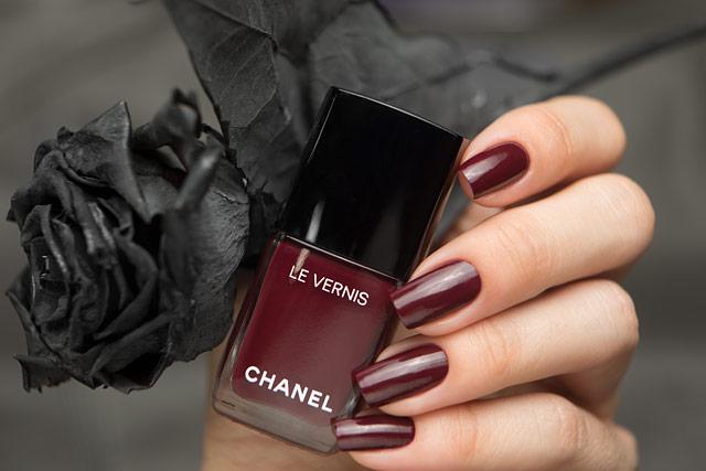 Chanel_512_Mythique_02