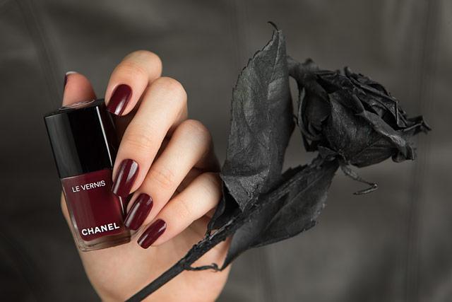 Chanel_512_Mythique_10