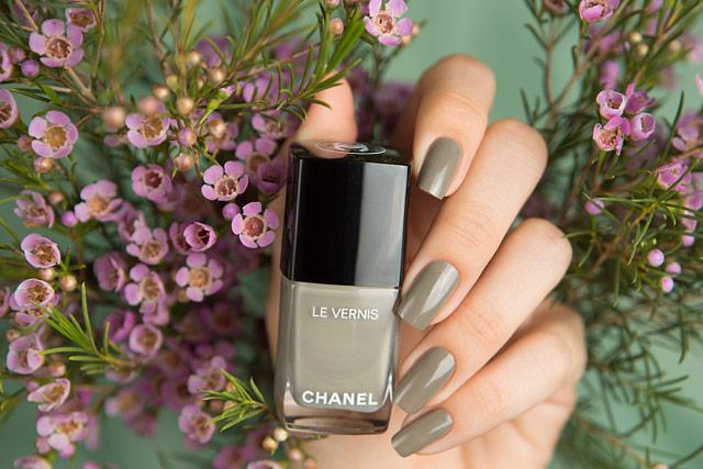 Chanel_520_Garconne_03