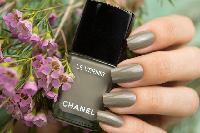 Chanel_520_Garconne_05