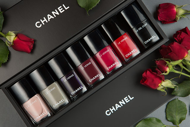 Chanel_LE_VERNIS_Longwear_Nail_Colour_01