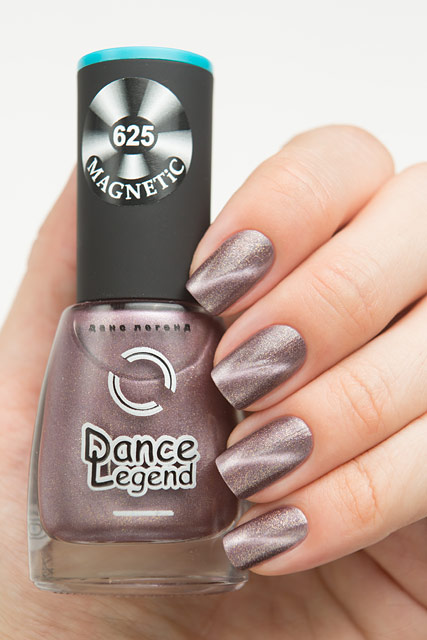 Dance Legend 625 Magnetic collection