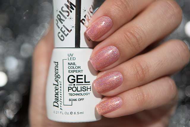 Dance Legend Gel Polish Gel Prism LE 32 Illuminant