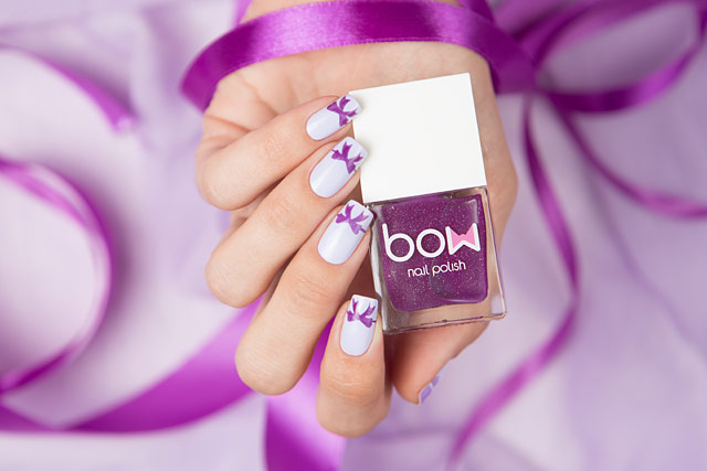 Bow_Nail_Polish_Solar_Top_Coat_01