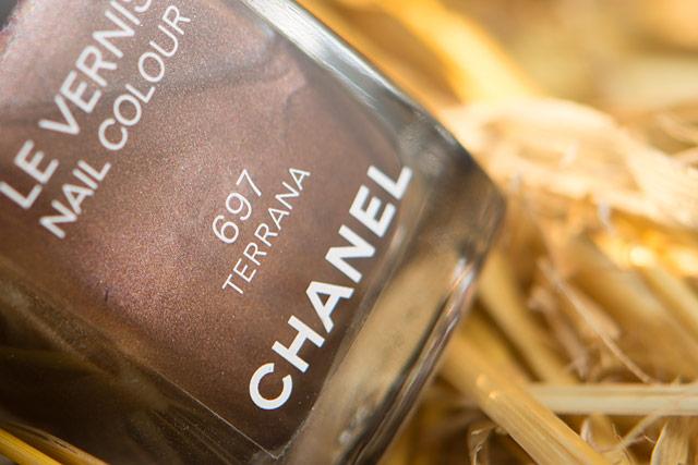 Chanel_Terrana_04