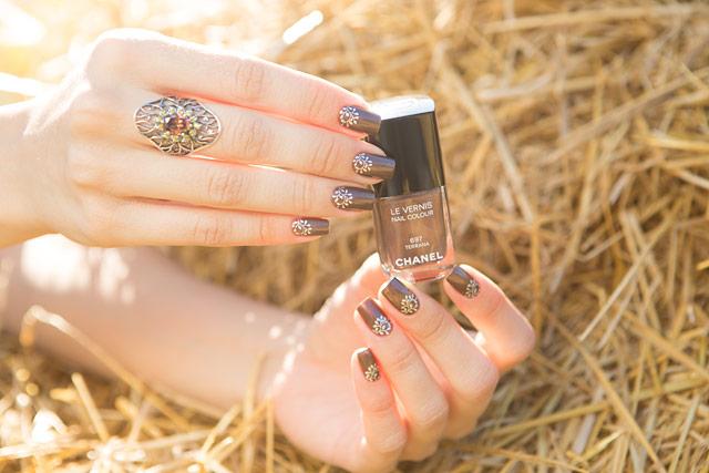 Chanel_Terrana_09
