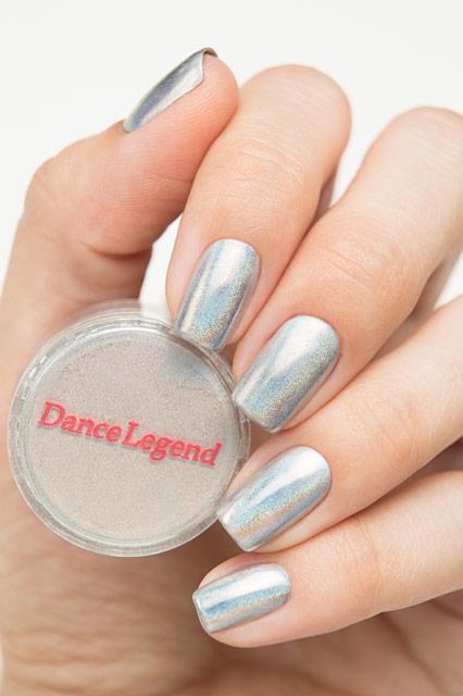 Dance_Legend_Pigment_Powder_Mirage_01_