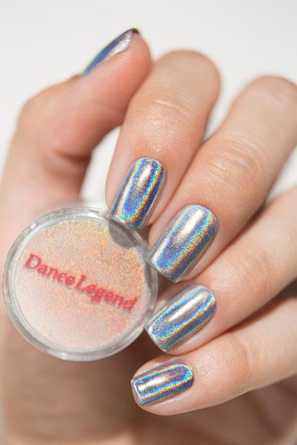 Dance_Legend_Pigment_Powder_Mirage_04