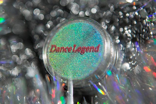 Dance_Legend_Pigment_Powder_Mirage_07