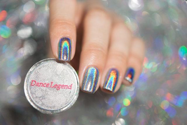 Dance_Legend_Pigment_Powder_Mirage_12