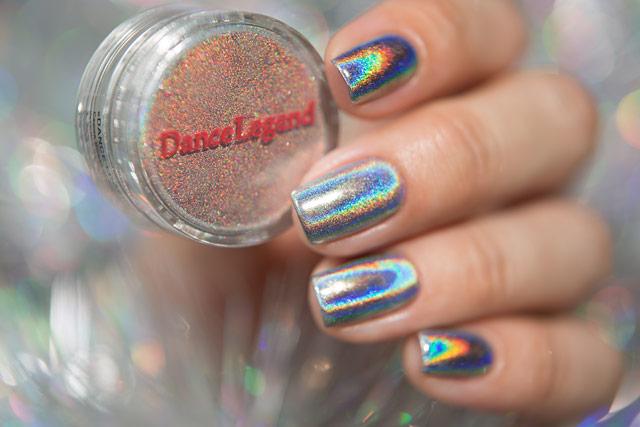 Dance_Legend_Pigment_Powder_Mirage_21