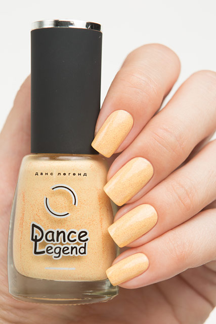 Dance Legend 1100 Sundogs | Smoky 2 collection