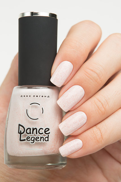 Dance Legend 1101 She Sells Seashells | Smoky 2 collection