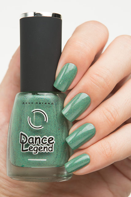 Dance Legend 1103 Kingsfoil | Smoky 2 collection