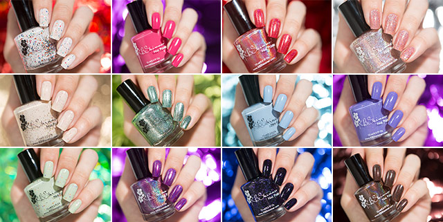 KBShimmer_Fall_2016_collection
