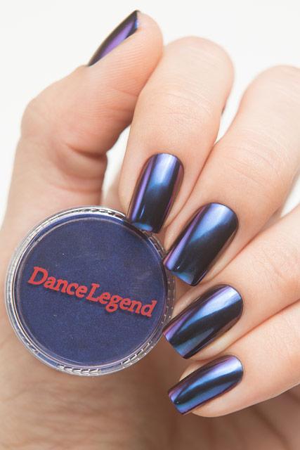 Dance_Legend_Chrome_Chameleon_3_01