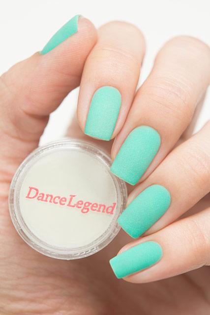 Dance_Legend_Chrome_Chameleon_Lumos_16