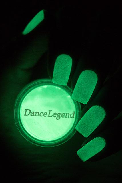 Dance_Legend_Chrome_Chameleon_Lumos_19