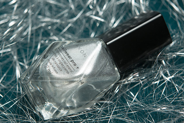 Avon_Diamond_01