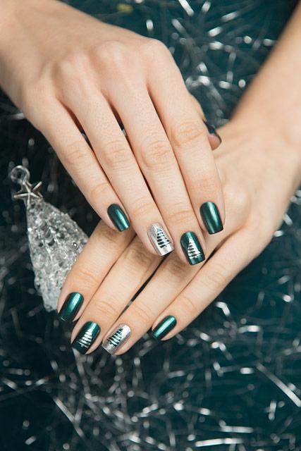 Avon_Emerald_Diamond_08