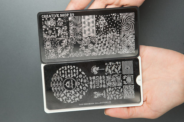 Creative_shop_stamping_plates02