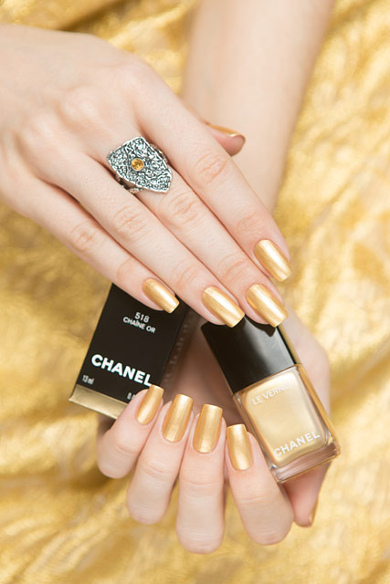 Chanel_Chaine_Or_05
