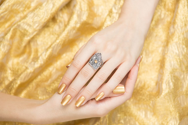 Chanel_Chaine_Or_06