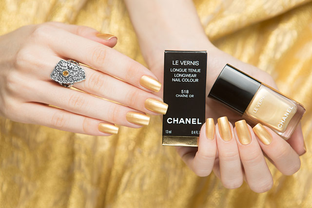 Chanel_Chaine_Or_08