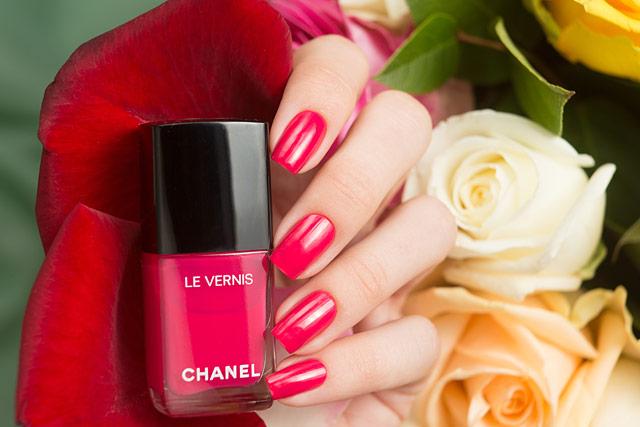 Chanel_Camelia_04