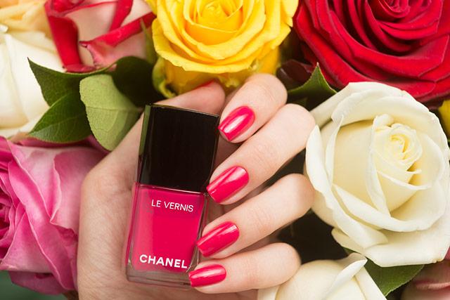 Chanel_Camelia_08